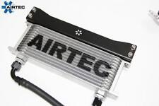 AIRTEC Mini R53 Cooper S Oil Cooler Kit With Thermostat