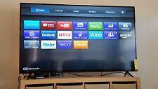 """VIZIO E Series 70"""" Class Full array LED Smart TV -  Smart TV,"""