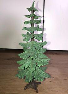 Schleich Baum, Tanne, groß 30652 (33cm hoch)