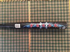 *RARE* NIW MIKEN FREAK 98 MSFN 34/28 SLOWPITCH SOFTBALL BAT Serial #81082545 ASA