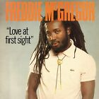 FREDDIE MCGREGOR - LOVE AT FIRST SIGHT CD NEW!