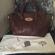 Mulberry Tote Red Bags   Handbags for Women  25f40c73e9a14