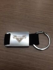 Victory Motorcycle Key Ring....instock