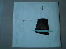 Peter Cetera - ONE MORE STORY (Lp) Press Germany 1988 SEALED