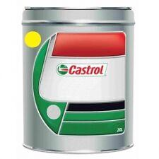 Castrol Transmax Automatic Transmission Fluid TQ 95 20L 3371507