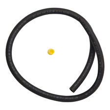 Power Steering Reservoir Line Ho fits 1978-1983 Toyota Cressida Corolla  PARTS M