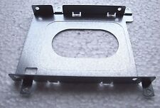 Genuine Asus X53 X553M X553MA Hard Disk Drive Caddy Caso Enclosure