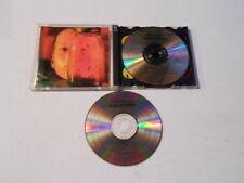 ALICE IN CHAINS-JAR OF FLIES/SAP-ORIGINAL 2 CD SET-AUSTRALIAN PRESSING-1994