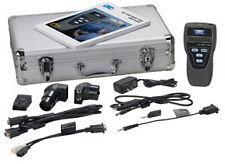 OTC Oil Light and Service Light Reset Tool Kit, BMW, VW, Mercedes, Audi #3596J