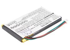 Battery for Garmin Edge 705 Edge 605 NEW UK Stock