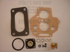 Uno 1.3 Panda 4X4 Kit joints carburateur WEBER 32 DATR Ritmo 30//32DATR