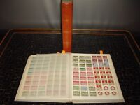 Bund Sondermarken + Zuschlagsmarken Dublettenbestand ** + gest. 5431 Marken