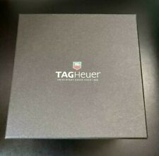Tag Heuer Carrera Calibre 16 Chronograph Automatic Men's Watch