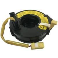 Air Bag Spiral Cable Clock Spring for Toyota Celica Highlander MR2 Spyder RAV4