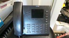 Téléphone IP Mitel 6867i 9 comptes SIP 10 touches programmables