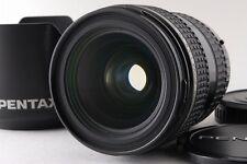 [NEAR MINT] SMC Pentax FA 645 45-85mm F/4.5 Lens for Pentax 645 from Japan #098