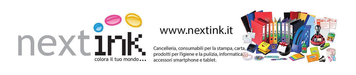 nextink