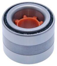 Wheel Bearing Rear Febest DAC386552-48