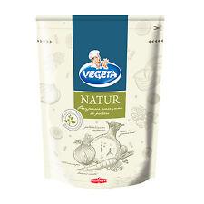 Podravka VEGETA NATUR ORGANIC Universal All Purpose Seasoning Mix 150g 5.3oz