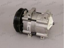 Compresseur de climatisation FORD KA 97-99