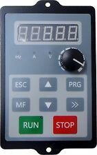 Imoticon Onduleur Remote Clavier avec potentiomètre & Câble 3 m
