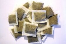 Jiaogulan té de hierbas 100 las bolsitas de té-Gynostemma Pentaphyllum