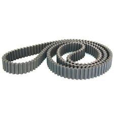 ALPINA bt102 RIDEON tosaerba Deck BLADE Timing Belt 35065600