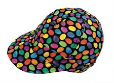 STORMY KROMER JELLY BEANS WELDING CAP HAT, A356
