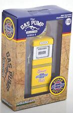 Tank pilar//petrol Pump vidrio Pompe a Essence//corvette 1:18 no car personaje