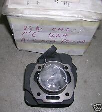 BB 1250002 KIT Cilindro 75 cc Polini  Kymco DJX Diametro 47 mm  con Difetto