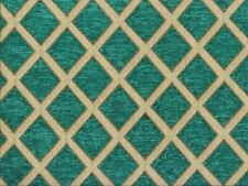 Saxon 2222 Diamond Marina  100% Polyester Fabric