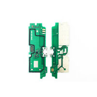 2pcs USB micro Charger Port Board Flex Cable For Lenovo A850 Connector Part