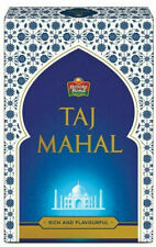 Taj Mahal Brooke Bond, Tea, 500g