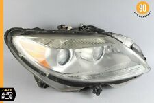 07-10 Mercedes W216 CL550 CL600 Headlight Lamp Xenon Right Passenger Side OEM
