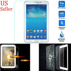 For Samsung Galaxy Tab 3 7.0 7inch T210R Tempered Tough Glass Screen Protector