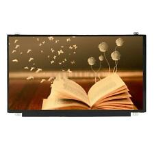 """New 14.0"""" Laptop LED LCD HD Screen for Samsung NP-R425 NP-R428 NP-R430 Glossy"""
