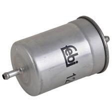 FEBI BILSTEIN 12648 Kraftstofffilter für MERCEDES-BENZ