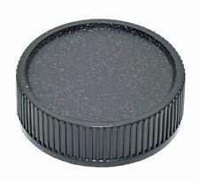 Leica M39 Screw Fit Rear Lens Cap
