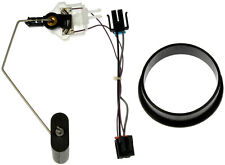 Fuel Level Sensor Dorman 911-008 Fits 00-05 Century Impala Monte Carlo