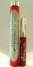 75% OFF-Lip plumper da Freeze 24 7-BRR Berry Rosa Scuro (8ml) - NUOVO e SIGILLATO