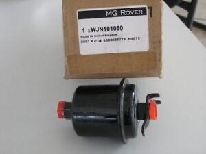 Rover 600 RH Kraftstoffilter Kraftstofffilter WJN101050