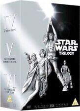 Películas en DVD y Blu-ray ciencia ficción y fantástico ciencia ficción DVD: 2