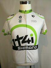FELT SHIMANO PEARL IZUMI Cycling Jersey Size Medium