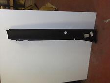BL/ MG Midget/ Sprite  O/S Full Sill  - 1 Jacking Point  NEW