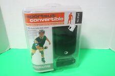 Marware Black Sportsuit Convertible Neoprene Case For Apple iPod 4G Classic New