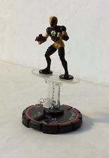 HeroClix COLLATERAL DAMAGE #003  HIVE TROOPER  Veteran  DC