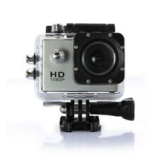 Pro Cam Sport HD 1080p Action Camera 12MP Waterproof Videocamera sj4000 Go Kart