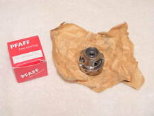 Pfaff G-Hook Bobbin Case Genuine 91-265262-91 Sewing Machine 561G 1181G 1183G +
