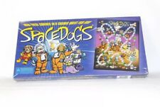 Brand New - Unopened - Space Dogs - By Best Value Games