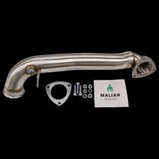 MINI Cooper S Decat Exhaust Downpipe R55/R56/R57/R58/R59/R60 07-14